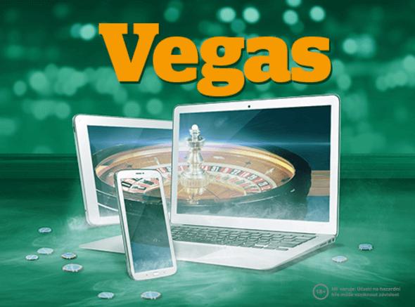 casino arena