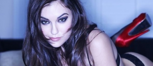 corridas femeninas sasha grey video
