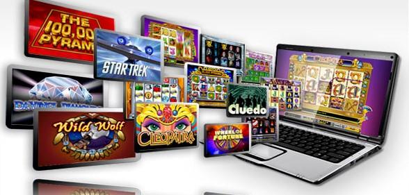 us casino online free money
