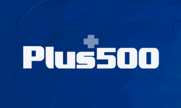 Plus500 - je to podvod
