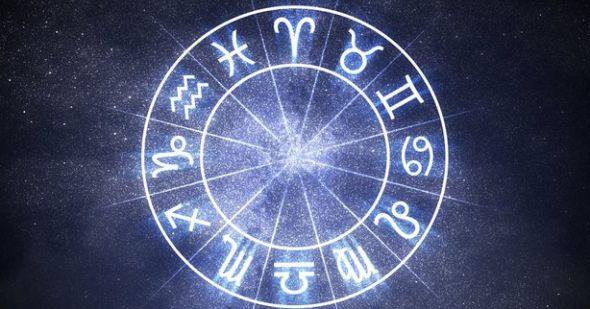 zápas dělat horoskop valentine dohazování wot