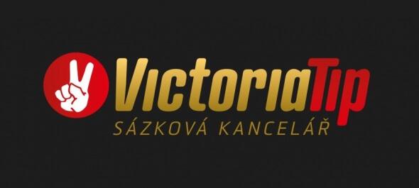 Připojit stránky victoria