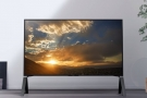 Sony BRAVIA ZD9 series - 4K HDR TV – Ultra HD TV