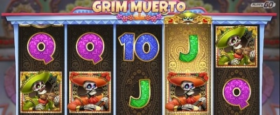 casino spiel real money android