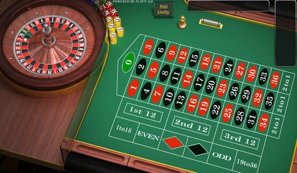live roulette online holland casino