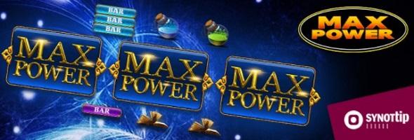 Hrac automaty zdarma online casino