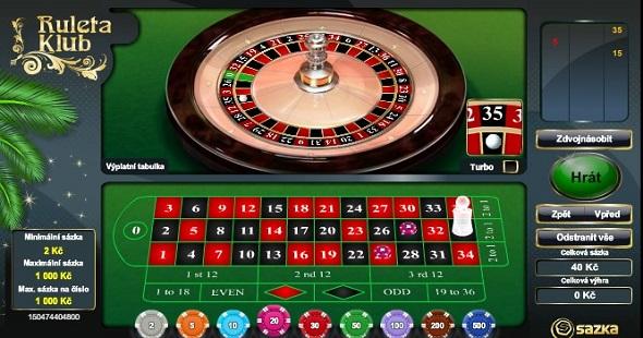 Por qué puede obtener el ragamonedas gratis sin descargar y sin registrarse posterior campeón de Poker de Internet