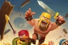 Clash of Clans na mobilu