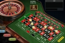 Ruleta ve Fortuna Vegas