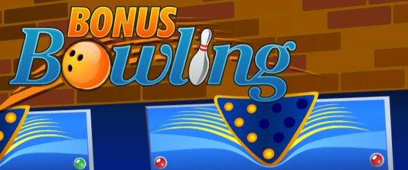 Bowling ve Fortuna Vegas