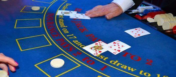 Casino surveillance training online, Huge casino slot jackpots