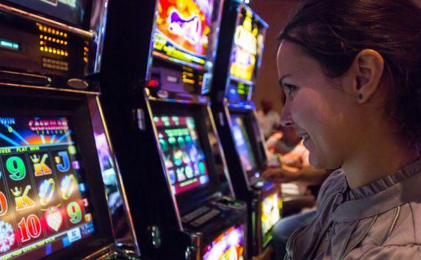 online casino bonus bez vkladu 2019
