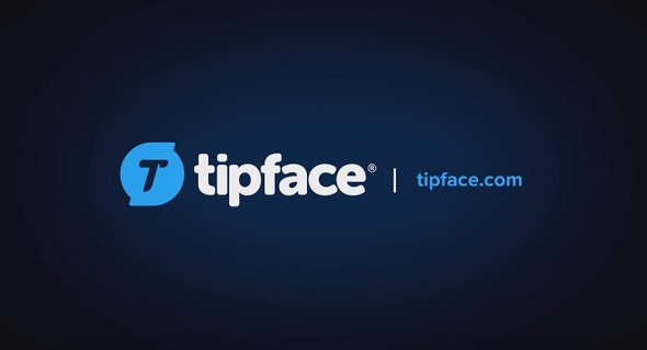 Tipface