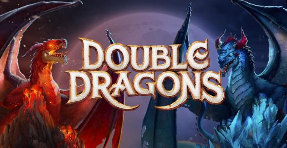 Double Dragons - recenze