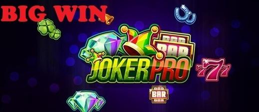 Blocking gambling sites