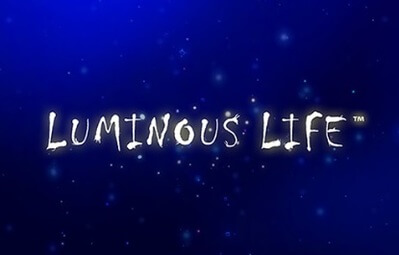 Happy hours na automatu Luminous Life u Fortuny