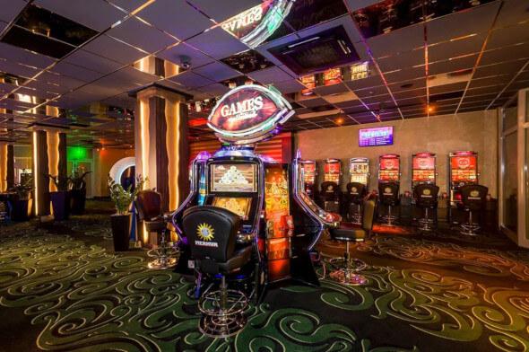 Merkur Casino Online Hry Zdarma