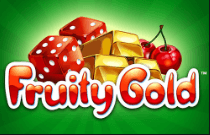 Fruity Gold od Synot games