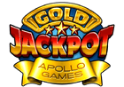 Apollo casino gold jackpot