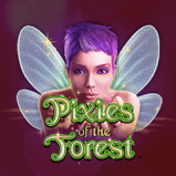 Pixies of the Forest - HRAJTE ZDE