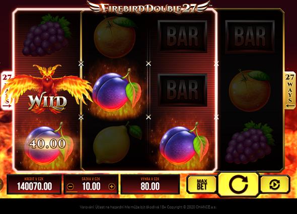 Free play fruit machines pub fruit machines