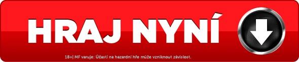Online casino Sazka Hry